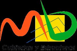 LOGO_VERDE_DEFINITIVO-Vectorial