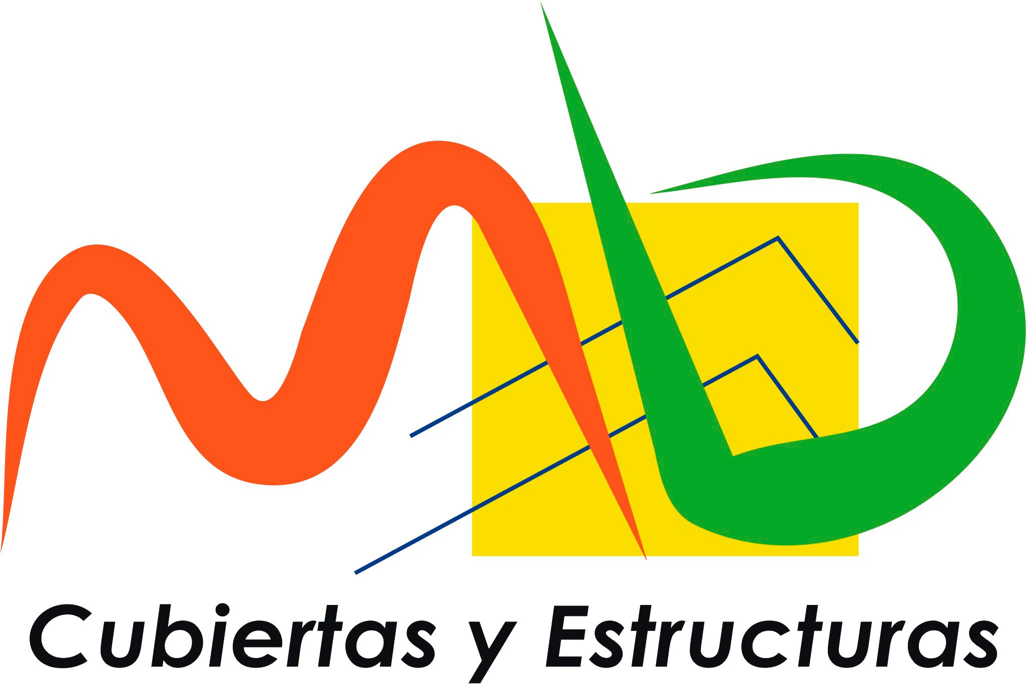 Mb Cubiertas y Estructuras